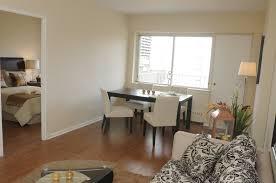 chambre à louer montreal chambre a louer centre ville montreal excellent evo centreville