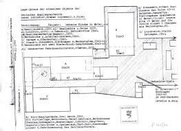 Mad Men Floor Plan by Oskar Schindler Survivors Stories Www Holocaustresearchproject Org