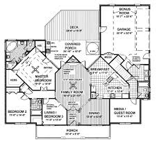 how to design house plans 165 best houseplans images on house floor plans