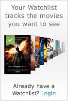 curriculum vitae pdf download gratis romana tomc working 1988 imdb