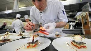 cuisine patrimoine unesco la gastronomie à la française entre au patrimoine immatériel de l