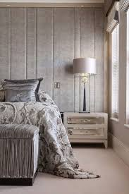 Hudson Bedroom Furniture by Bedroom Hudson Bedroom Sfdark