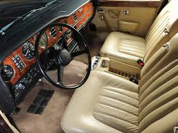 rolls royce 2016 interior rolls royce silver wraith ii 1977 car design interior exterior