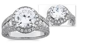 semi mount engagement rings semi mounts all styles available at the jewelry exchange