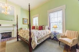 bardstown bed and breakfast bourbon manor bed breakfast inn in bardstown kentucky b b rental