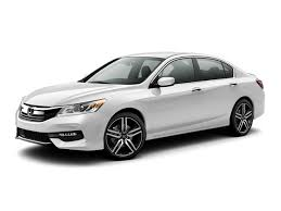 used honda accord sport used 2016 honda accord for sale bowling green ky