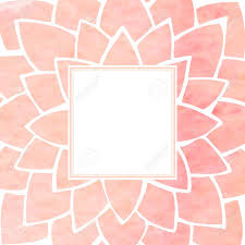 pictures pink lotus drawing drawing gallery