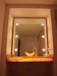 Bathroom Light Ideas Photos 50 Best U2022 Inspiration U2022 Bathroom Lighting Ideas Images On