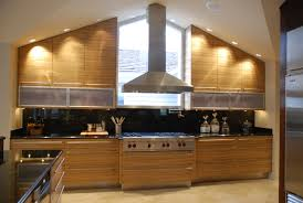 simple ideal kitchen design ideas for home interior design models