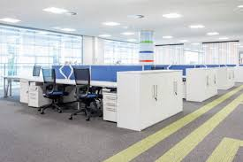 Lease Office Furniture by Schrader Commercial Properties Publicly Traded Company Needs To