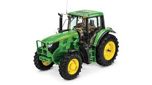 john deere ssa products u0026 services information
