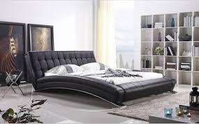 Modern Furniture Wholesale by Online Buy Wholesale Steel Bedroom Furniture From China Steel