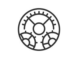 500px Bean 500px Wordpress Plugin Themebeans