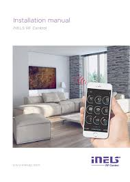 100 interior design manual sony home theater system manual