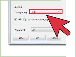 Count Words In A Document In Wordpad How To Space On Wordpad 4 Steps With Pictures Wikihow