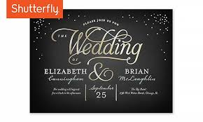 wedding invitations shutterfly groupon