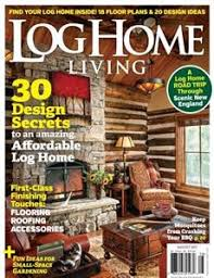 Popular Woodworking Magazine Subscription by