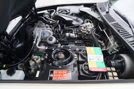 bentley continental engine 1993 bentley continental r tan leather stock 090 for sale near