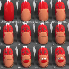 step by step nail art google search nialls pinterest nail pretty