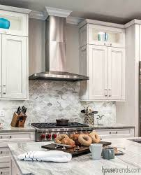 kitchen design photos