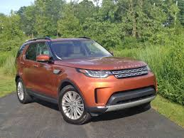 2017 land rover discovery sport green land rover discovery fuels diesel power cars nwitimes com