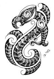 172 best tatoos images on pinterest maori art maori symbols and