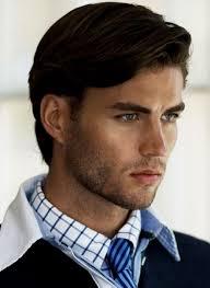 medium long hairstyles thick hair men medium length hairstyles for