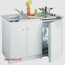 meuble evier cuisine castorama castorama meuble sous evier pour idees de deco de cuisine
