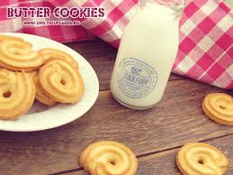 45 best danish butter cookie images on pinterest danish butter