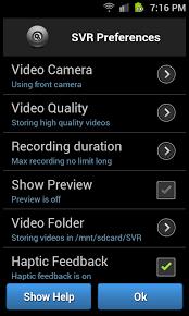 free pro apk secret recorder pro android apk free