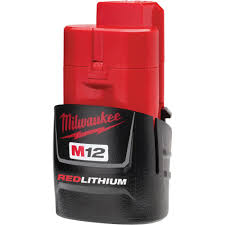 home depot black friday battery charger cat brand milwaukee m12 12 volt lithium ion 3 8 in cordless drill driver