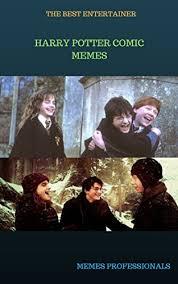 Harry Potter Trolley Meme - harry potter comic memes book harry potter memes ebook memes