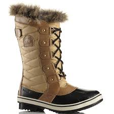 boots uk waterproof womens sorel tofino ii winter waterproof hiking mid calf walking