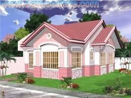 home design and style pictures simple bungalow house plans in the philippines free