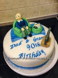 90th birthday cakes cake my day 90th birthday cake tea and a crossword for the
