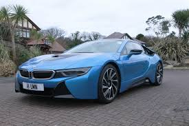 Bmw I8 Acceleration - used 2015 bmw i8 for sale in isle of man pistonheads