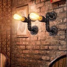 online get cheap country outdoor lighting aliexpress com