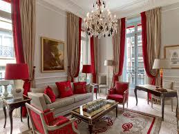 paris room modelismo hld com
