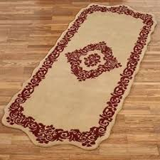 old world area rugs touch of class