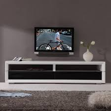 tv stands mount for tvnd best buy with mountbuy walmartbuynds uk