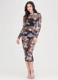 maxi dresses on sale discount dresses on sale discount tank dresses maxi dresses more