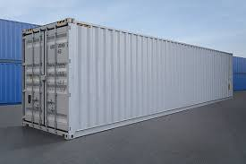 high cube container high cube containers for sale australia