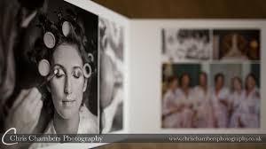 Wedding Albums For Photographers Leeds Wedding Photographer Wakefield Wedding Photographer