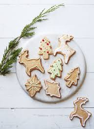 65 easy christmas cookies great recipes for holiday cookie ideas