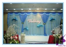wedding backdrop and stand cheap diy backdrop stand find diy backdrop stand deals on line at