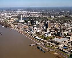 View Online Resumes by Top 25 Best Baton Rouge Jobs Ideas On Pinterest Jobs In Baton