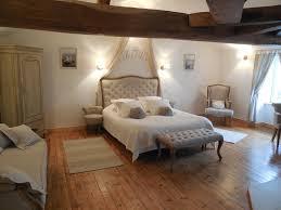 la chambre nuptiale chambre d hôtes charente maritime