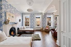the charming park slope brownstone from u0027the squid and the whale
