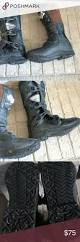 fox f3 motocross boots fox comp 3 motocross boots motocross foxes and conditioning