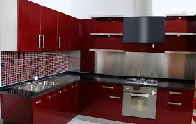 thane modular kitchen modular kitchen thane godrej interio thane